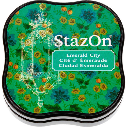 stazon-midi-emerald-city-cute-and-crafts-santa-coloma-de-gramenet-barcelona-manualidades-scrapbooking
