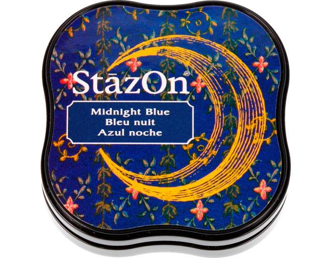 stazon-midi-midnight-blue-cute-and-crafts-santa-coloma-de-gramenet-barcelona-manualidades-scrapbooking