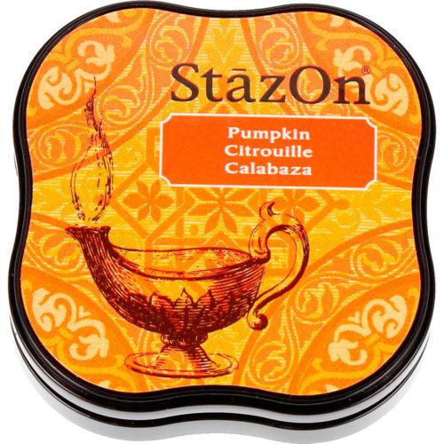 stazon-midi-pumpkin-cute-and-crafts-santa-coloma-de-gramenet-barcelona-manualidades-scrapbooking