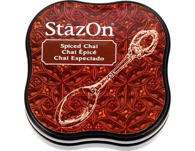 stazon-midi-spiced-chai-cute-and-crafts-santa-coloma-de-gramenet-barcelona-manualidades-scrapbooking