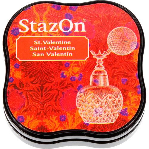 stazon-midi-st-valentin-cute-and-crafts-santa-coloma-de-gramenet-barcelona-manualidades-scrapbooking