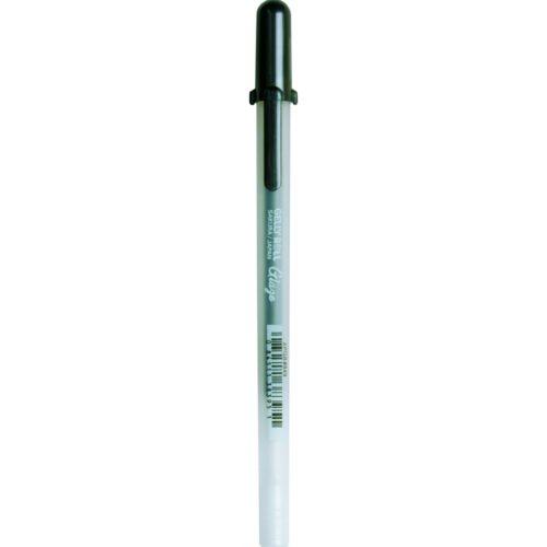 bolígrafo glaze gelly roll