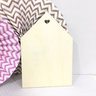 casita-para-decorar-madera-chopo-cute-and-crafts-santa-coloma-de-gramenet-barcelona-scrapbooking-manualidades