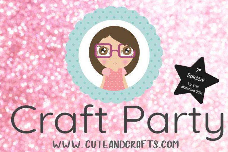 craft-party-navidad-2018-web