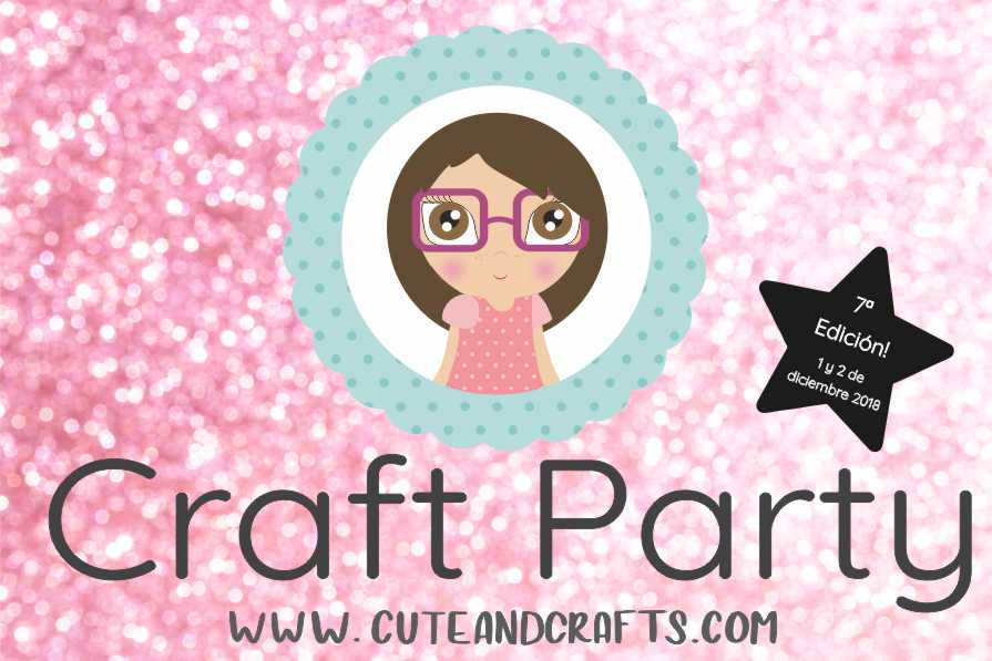 craft-party-navidad-2018-web