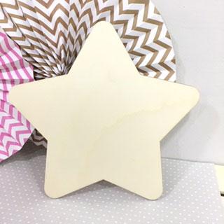 estrella-para-decorar-madera-chopo-cute-and-crafts-santa-coloma-de-gramenet-barcelona-scrapbooking-manualidades