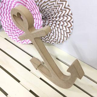 figura-ancla-perfil-madera-dm-para-decorar-cute-and-crafts-santa-coloma-de-gramenet-barcelona-scrapbooking-manualidades
