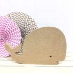 figura-ballena-madera-dm-para-decorar-cute-and-crafts-santa-coloma-de-gramenet-barcelona-scrapbooking-manualidades