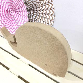 figura-ballena-perfil-madera-dm-para-decorar-cute-and-crafts-santa-coloma-de-gramenet-barcelona-scrapbooking-manualidades