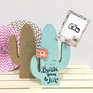 figura-cactus-decorado-madera-dm-para-decorar-cute-and-crafts-santa-coloma-de-gramenet-barcelona-scrapbooking-manualidades