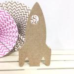 figura-cohete-madera-dm-para-decorar-cute-and-crafts-santa-coloma-de-gramenet-barcelona-scrapbooking-manualidades