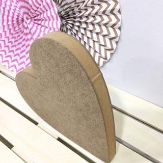 figura-corazon-perfil-madera-dm-para-decorar-cute-and-crafts-santa-coloma-de-gramenet-barcelona-scrapbooking-manualidades