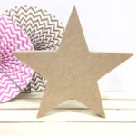 figura-estrella-grande-madera-dm-para-decorar-cute-and-crafts-santa-coloma-de-gramenet-barcelona-scrapbooking-manualidades