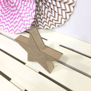 figura-estrella-peque-perfil-madera-dm-para-decorar-cute-and-crafts-santa-coloma-de-gramenet-barcelona-scrapbooking-manualidades
