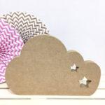 figura-nube-grande-madera-dm-para-decorar-cute-and-crafts-santa-coloma-de-gramenet-barcelona-scrapbooking-manualidades