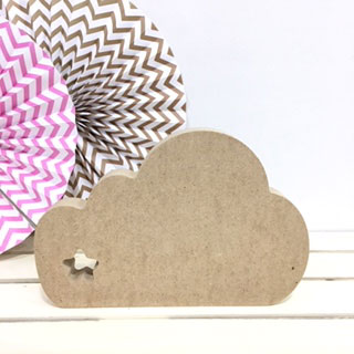 figura-nube-pequenya-madera-dm-para-decorar-cute-and-crafts-santa-coloma-de-gramenet-barcelona-scrapbooking-manualidades