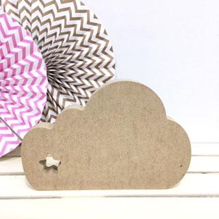 figura-nube-pequenya-madera-dm-para-decorar-cute-and-crafts-santa-coloma-de-gramenet-barcelona-scrapbooking-manualidades