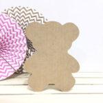 figura-osito-madera-dm-para-decorar-cute-and-crafts-santa-coloma-de-gramenet-barcelona-scrapbooking-manualidades