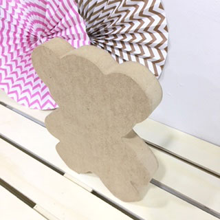 figura-osito-perfil-madera-dm-para-decorar-cute-and-crafts-santa-coloma-de-gramenet-barcelona-scrapbooking-manualidades