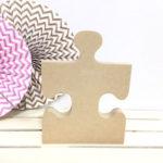 figura-puzzle-vertical-madera-dm-para-decorar-cute-and-crafts-santa-coloma-de-gramenet-barcelona-scrapbooking-manualidades