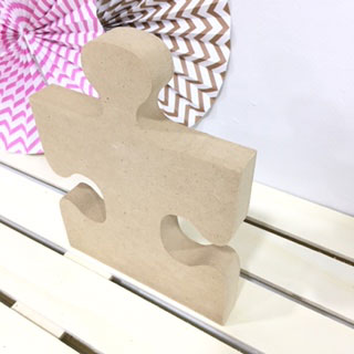 figura-puzzle-vertical-perfil-madera-dm-para-decorar-cute-and-crafts-santa-coloma-de-gramenet-barcelona-scrapbooking-manualidades