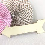 flecha-para-decorar-madera-chopo-cute-and-crafts-santa-coloma-de-gramenet-barcelona-scrapbooking-manualidades