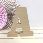 letra-a-madera-dm-para-decorar-cute-and-crafts-santa-coloma-de-gramenet-barcelona-scrapbooking-manualidades