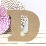 letra-d-madera-dm-para-decorar-cute-and-crafts-santa-coloma-de-gramenet-barcelona-scrapbooking-manualidades