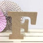 letra-f-madera-dm-para-decorar-cute-and-crafts-santa-coloma-de-gramenet-barcelona-scrapbooking-manualidades