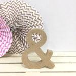letra-&-madera-dm-para-decorar-cute-and-crafts-santa-colomade-gramenet-barcelonas-scrapbooking-manualidades