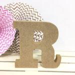 letra-r-madera-dm-para-decorar-cute-and-crafts-santa-coloma-de-gramenet-barcelona-scrapbooking-manualidades