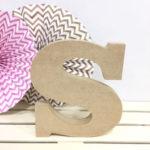 letra-s-madera-dm-para-decorar-cute-and-crafts-santa-coloma-de-gramenet-barcelona-scrapbooking-manualidades