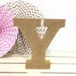 letra-y-madera-dm-para-decorar-cute-and-crafts-santa-coloma-de-gramenet-barcelona-scrapbooking-manualidades