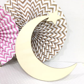 luna-para-decorar-madera-chopo-cute-and-crafts-santa-coloma-de-gramenet-barcelona-scrapbooking-manualidades