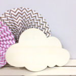 nube-para-decorar-madera-chopo-cute-and-crafts-santa-coloma-de-gramenet-barcelona-scrapbooking-manualidades