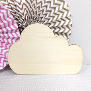 nube-plana-para-decorar-madera-chopo-cute-and-crafts-santa-coloma-de-gramenet-barcelona-scrapbooking-manualidades