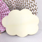 nube-redonda-para-decorar-madera-chopo-cute-and-crafts-santa-coloma-de-gramenet-barcelona-scrapbooking-manualidades