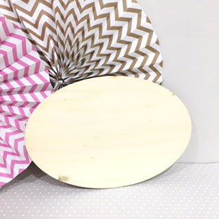 ovalo-para-decorar-madera-chopo-cute-and-crafts-santa-coloma-de-gramenet-barcelona-scrapbooking-manualidades