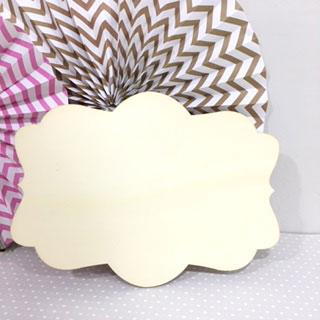 placa-vintage-2-para-decorar-madera-chopo-cute-and-crafts-santa-coloma-de-gramenet-barcelona-scrapbooking-manualidades