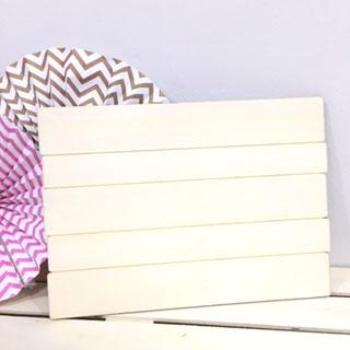 tablilla-para-decorar-madera-chopo-cute-and-crafts-santa-coloma-de-gramenet-barcelona-scrapbooking-manualidades