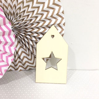 tag-casita-estrella-para-decorar-madera-chopo-cute-and-crafts-santa-coloma-de-gramenet-barcelona-scrapbooking-manualidades