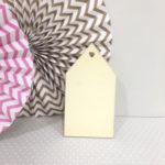 tag-casita-para-decorar-madera-chopo-cute-and-crafts-santa-coloma-de-gramenet-barcelona-scrapbooking-manualidades