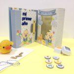 taller-minialbum-anitaysumundo