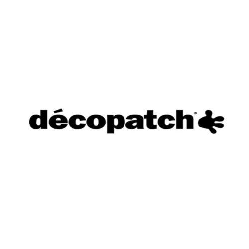Décopatch