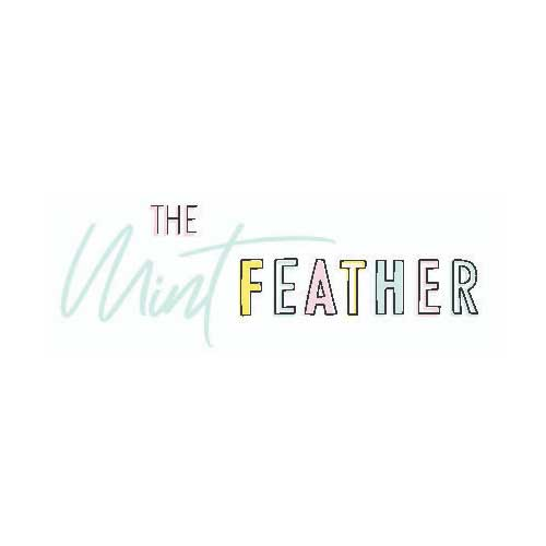The Mint Feather